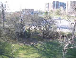Photo 10: 20 Chesterton Dr, Suite 319 in Nepean: Other for sale : MLS®# 755063