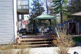 Photo 5: B24 Shaw Avenue in Beaverton: House (1 1/2 Storey) for sale (N24: BEAVERTON)  : MLS®# N1132269
