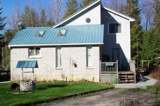 Photo 1: B24 Shaw Avenue in Beaverton: House (1 1/2 Storey) for sale (N24: BEAVERTON)  : MLS®# N1132269