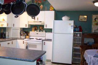 Photo 7: B24 Shaw Avenue in Beaverton: House (1 1/2 Storey) for sale (N24: BEAVERTON)  : MLS®# N1132269