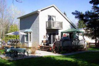 Photo 2: B24 Shaw Avenue in Beaverton: House (1 1/2 Storey) for sale (N24: BEAVERTON)  : MLS®# N1132269