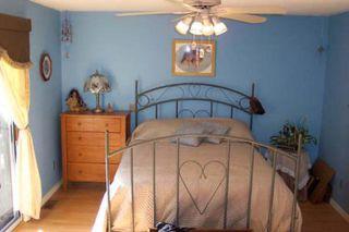 Photo 9: B24 Shaw Avenue in Beaverton: House (1 1/2 Storey) for sale (N24: BEAVERTON)  : MLS®# N1132269