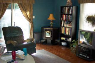 Photo 8: B24 Shaw Avenue in Beaverton: House (1 1/2 Storey) for sale (N24: BEAVERTON)  : MLS®# N1132269