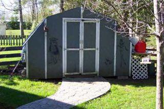 Photo 6: B24 Shaw Avenue in Beaverton: House (1 1/2 Storey) for sale (N24: BEAVERTON)  : MLS®# N1132269