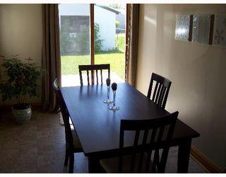 Photo 5: 1142 CLARENCE Avenue in WINNIPEG: Fort Garry / Whyte Ridge / St Norbert Single Family Detached for sale (South Winnipeg)  : MLS®# 2708796