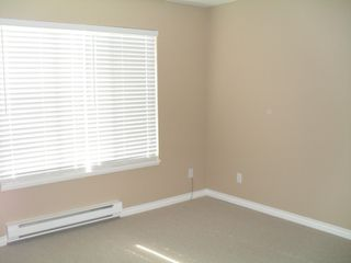 "Photo 6: #204 33598 GEORGE FERGUSON WY in ABBOTSFORD: Central Abbotsford Condo for rent in ""NELSON MANOR"" (Abbotsford)"