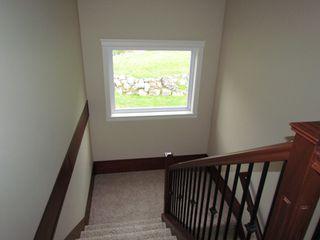 "Photo 19: 35514 ZANATTA LANE in ABBOTSFORD: Abbotsford East House for rent in ""PARKVIEW RIDGE"" (Abbotsford)"