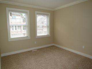 "Photo 16: 35514 ZANATTA LANE in ABBOTSFORD: Abbotsford East House for rent in ""PARKVIEW RIDGE"" (Abbotsford)"