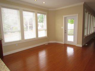 "Photo 5: 35514 ZANATTA LANE in ABBOTSFORD: Abbotsford East House for rent in ""PARKVIEW RIDGE"" (Abbotsford)"