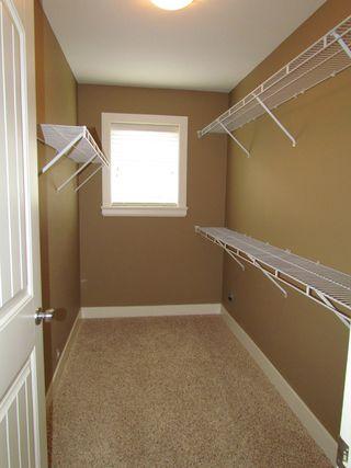 "Photo 13: 35514 ZANATTA LANE in ABBOTSFORD: Abbotsford East House for rent in ""PARKVIEW RIDGE"" (Abbotsford)"