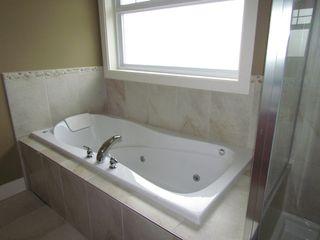 "Photo 15: 35514 ZANATTA LANE in ABBOTSFORD: Abbotsford East House for rent in ""PARKVIEW RIDGE"" (Abbotsford)"
