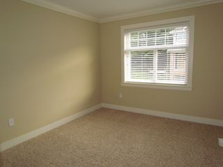 "Photo 17: 35514 ZANATTA LANE in ABBOTSFORD: Abbotsford East House for rent in ""PARKVIEW RIDGE"" (Abbotsford)"