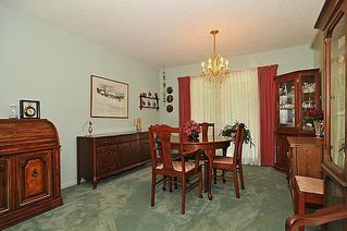 Photo 4: 42 Rutherford Crescent in Kanata: Beaverbrook Residential Detached for sale (9001)  : MLS®# 803720
