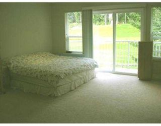 Photo 3: 2010 TURNBERRY LN in Coquitlam: Westwood Plateau House for sale : MLS®# V585350