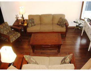 Photo 3: 38 LANGLEY Bay in WINNIPEG: Fort Garry / Whyte Ridge / St Norbert Residential for sale (South Winnipeg)  : MLS®# 2801706