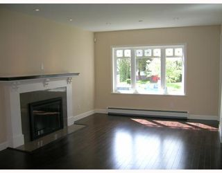 Photo 3: 3011 W 15TH Avenue in Vancouver: Kitsilano House for sale (Vancouver West)  : MLS®# V705033