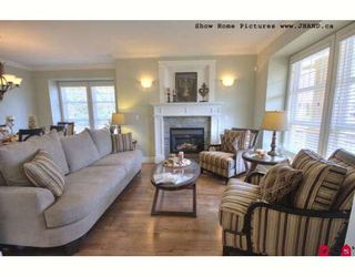 Photo 2:  in Surrey, BC: Sullivan Heights House for sale (Surrey)  : MLS®# F2908943