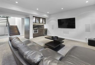 Photo 25: 14235 SUMMIT Drive in Edmonton: Zone 10 House for sale : MLS®# E4165526