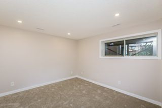 Photo 18: 3619 43 Avenue in Edmonton: Zone 29 House for sale : MLS®# E4166493