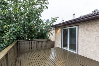 Photo 24: 3619 43 Avenue in Edmonton: Zone 29 House for sale : MLS®# E4166493
