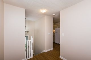 Photo 6: 3619 43 Avenue in Edmonton: Zone 29 House for sale : MLS®# E4166493