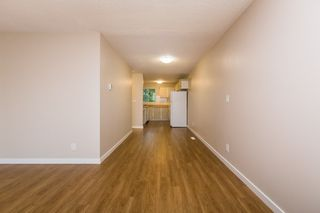 Photo 16: 3619 43 Avenue in Edmonton: Zone 29 House for sale : MLS®# E4166493
