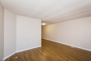 Photo 15: 3619 43 Avenue in Edmonton: Zone 29 House for sale : MLS®# E4166493