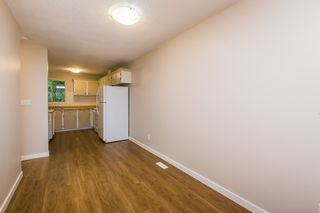 Photo 12: 3619 43 Avenue in Edmonton: Zone 29 House for sale : MLS®# E4166493