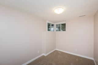 Photo 22: 3619 43 Avenue in Edmonton: Zone 29 House for sale : MLS®# E4166493