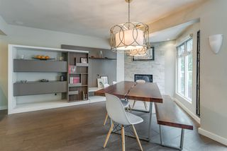 "Photo 12: 101 1707 YEW Street in Vancouver: Kitsilano Townhouse for sale in ""1707 Yew"" (Vancouver West)  : MLS®# R2394661"