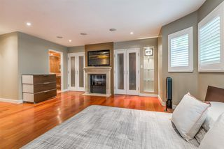 "Photo 16: 101 1707 YEW Street in Vancouver: Kitsilano Townhouse for sale in ""1707 Yew"" (Vancouver West)  : MLS®# R2394661"