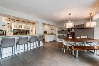 "Photo 6: 101 1707 YEW Street in Vancouver: Kitsilano Townhouse for sale in ""1707 Yew"" (Vancouver West)  : MLS®# R2394661"