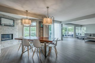 "Photo 11: 101 1707 YEW Street in Vancouver: Kitsilano Townhouse for sale in ""1707 Yew"" (Vancouver West)  : MLS®# R2394661"