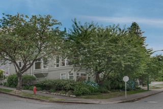 "Photo 20: 101 1707 YEW Street in Vancouver: Kitsilano Townhouse for sale in ""1707 Yew"" (Vancouver West)  : MLS®# R2394661"