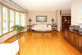 Photo 2: 2 Foxmeadow Drive in Winnipeg: Linden Woods Residential for sale (1M)  : MLS®# 1926113