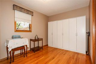 Photo 12: 2 Foxmeadow Drive in Winnipeg: Linden Woods Residential for sale (1M)  : MLS®# 1926113