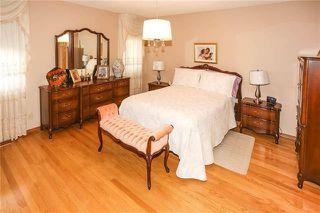 Photo 11: 2 Foxmeadow Drive in Winnipeg: Linden Woods Residential for sale (1M)  : MLS®# 1926113
