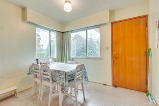 Photo 10: 3092 E 5TH Avenue in Vancouver: Renfrew VE House for sale (Vancouver East)  : MLS®# R2412099