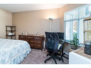 "Photo 15: 13 19649 53 Avenue in Langley: Langley City Townhouse for sale in ""Huntsfield Green"" : MLS®# R2412498"