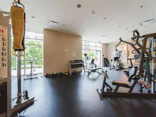 Photo 17: 202 63 W 2ND AVENUE in Vancouver: False Creek Condo for sale (Vancouver West)  : MLS®# R2278434