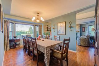 Photo 10: 25350 64 AVENUE in Langley: County Line Glen Valley House for sale : MLS®# R2400914