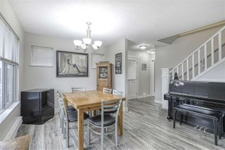 "Photo 2: 104 12099 237 Street in Maple Ridge: East Central Townhouse for sale in ""GABRIOLA"" : MLS®# R2436710"
