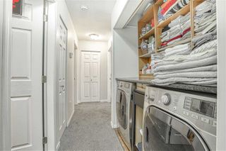 "Photo 17: 104 12099 237 Street in Maple Ridge: East Central Townhouse for sale in ""GABRIOLA"" : MLS®# R2436710"