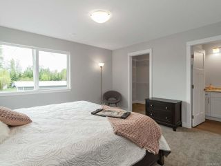 Photo 20: F 328 Petersen Rd in CAMPBELL RIVER: CR Campbell River West Row/Townhouse for sale (Campbell River)  : MLS®# 835930