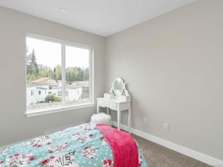 Photo 26: F 328 Petersen Rd in CAMPBELL RIVER: CR Campbell River West Row/Townhouse for sale (Campbell River)  : MLS®# 835930