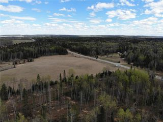 Photo 27: TWP Rd 310: Rural Mountain View County Land for sale : MLS®# C4292828