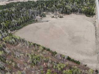 Photo 4: TWP Rd 310: Rural Mountain View County Land for sale : MLS®# C4292828