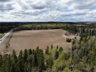 Photo 3: TWP Rd 310: Rural Mountain View County Land for sale : MLS®# C4292828