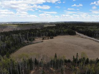 Photo 26: TWP Rd 310: Rural Mountain View County Land for sale : MLS®# C4292828
