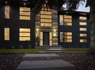 Photo 1: 13804 91 Avenue in Edmonton: Zone 10 House for sale : MLS®# E4194952
